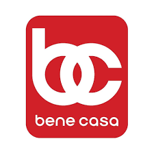 BENECASA