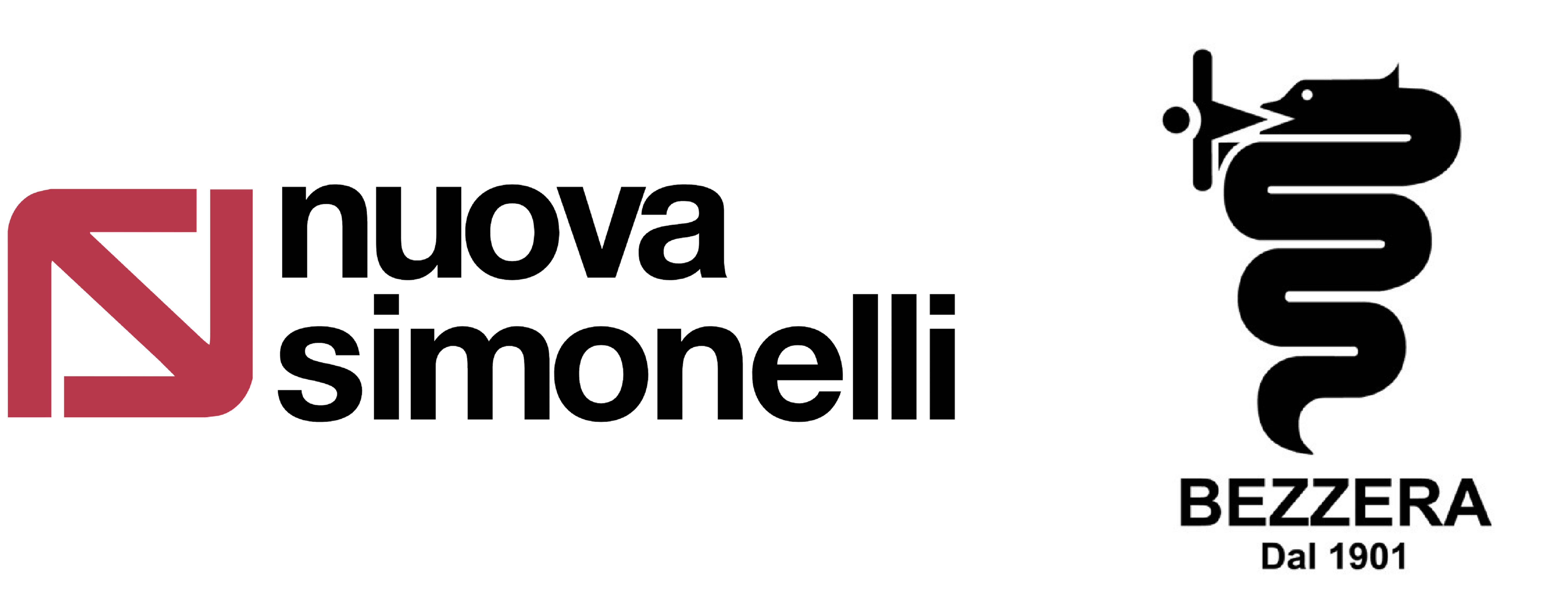 SIMONELLI/BEZZERA