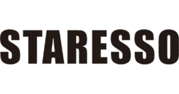 STARESSO
