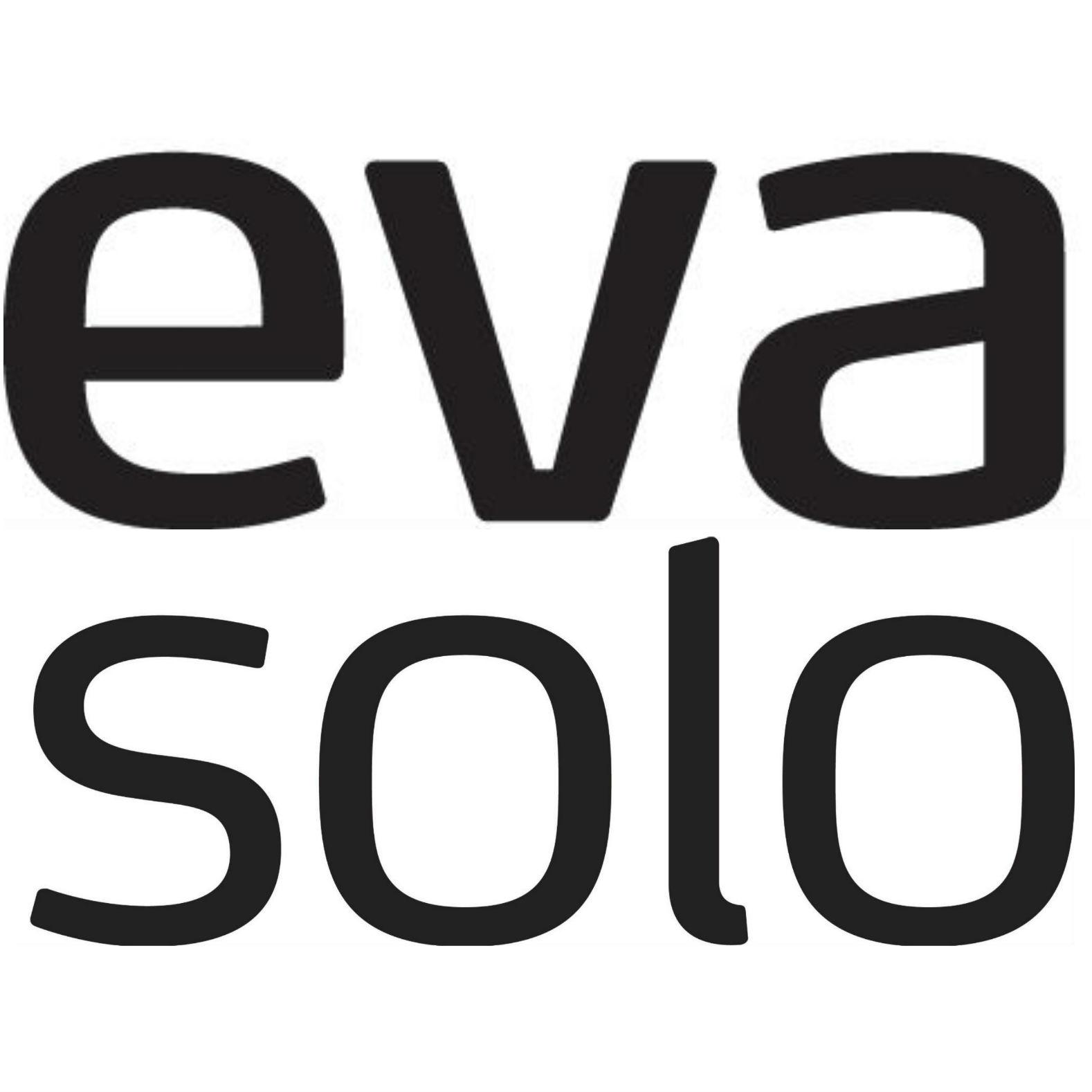eva-solo
